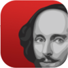 Folger Luminary Shakespeare Apps